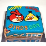claudina-angry-birdsday
