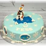 gezellige sneeuwman DSC_0048