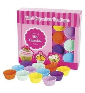 minicupcake boutique promo foto