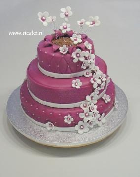 Design Cakes Kearny Nj