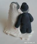 bruidstaart 55 jaar getrouwd 006.JPG
