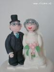 bruidstaart 55 jaar getrouwd 013.JPG