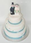 bruidstaart 55 jaar getrouwd 011.JPG