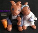 bruidspaar konijn kids en co.jpg
