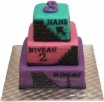 promotie taart niverau 3.jpg