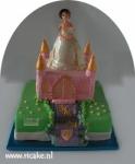 prinsessenstapel.jpg