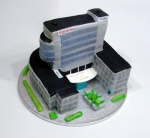 equens gebouw ( hans 10 jaarin dienst)2.JPG