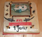 AVL 1 jaar.jpg