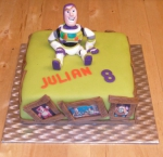 buzz lightyear Julian 002D.JPG