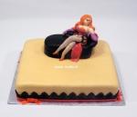 sexy taart (gebaseerd op jessica rabbit) web.jpg