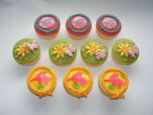 cupcakeworkshop rickae