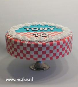Tony Tien2