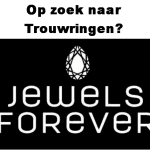 jewels forever add