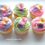 lente cupcakes 1