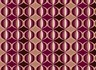 vierkant design retro wave  tumb